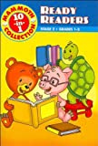 img - for Ready Readers: Mammoth Collection: Stage 2, Grades 1-3 book / textbook / text book