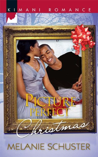 Image of Picture Perfect Christmas (Kimani Romance)