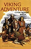 img - for Viking Adventure book / textbook / text book