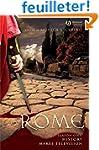 Rome Season One: History Makes Televi...