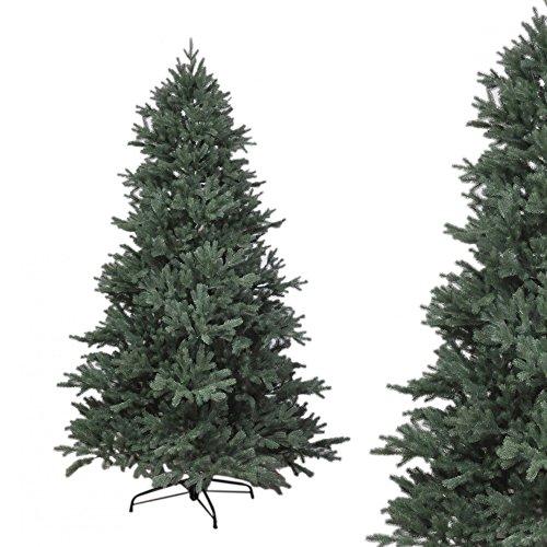 cravog weihnachtsbaum 120 240 cm exkl k nstlicher. Black Bedroom Furniture Sets. Home Design Ideas