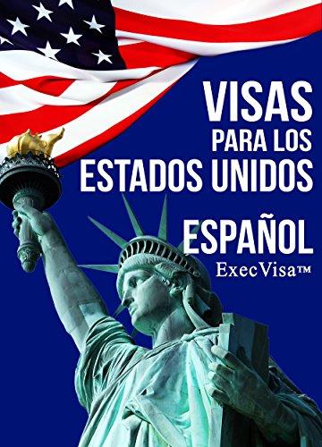 visas-para-los-estados-unidos-execvisa-espanol-6-maneras-para-mantenerse-en-los-eeuu-de-forma-perman
