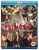 echange, troc Primeval Series 5 [Blu-ray] [Import anglais]