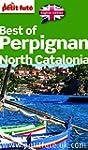 Best of Perpignan - North Catalonia 2...
