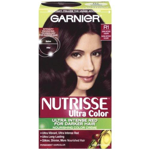 garnier-nutrisse-haircolor-r1-dark-intense-auburn-nourishing-color-creme-permanent