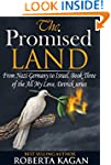 The Promised Land (All My Love, Detri...