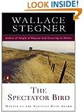 The Spectator Bird (Contemporary American Fiction)