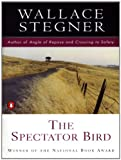 Image of The Spectator Bird (Contemporary American Fiction)