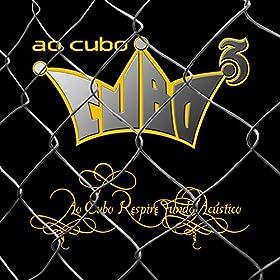 the album respire fundo acústico november 28 2014 format mp3 be the