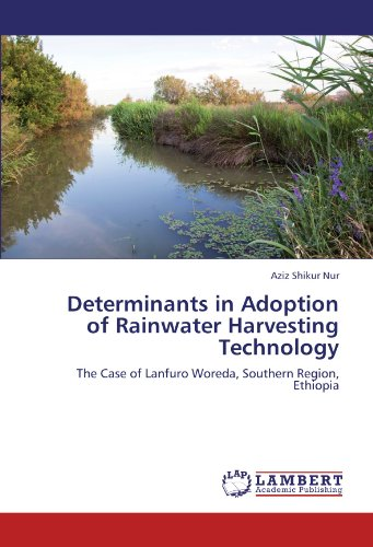 Determinants-in-Adoption-of-Rainwater-Harvesting-Technology-The-Case-of-Lanfuro-Woreda-Southern-Region-Ethiopia