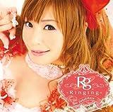Ringing(初回限定版)(DVD付)