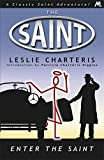 Enter the Saint (Saint 03)