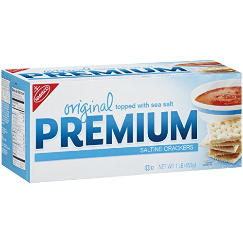 nabisco-premium-original-saltine-crackers-16-ounce