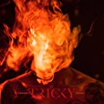 Adrian Thaws /Inclus CD