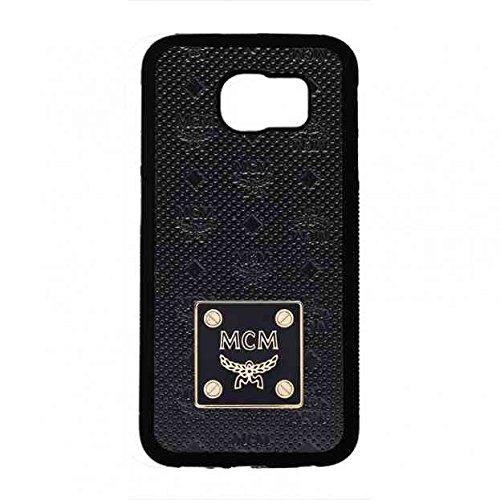 lovely-mcm-rabbit-silikonhulle-handyhullemcm-modern-creation-munchen-hulle-handy-telefon-kasten-for-