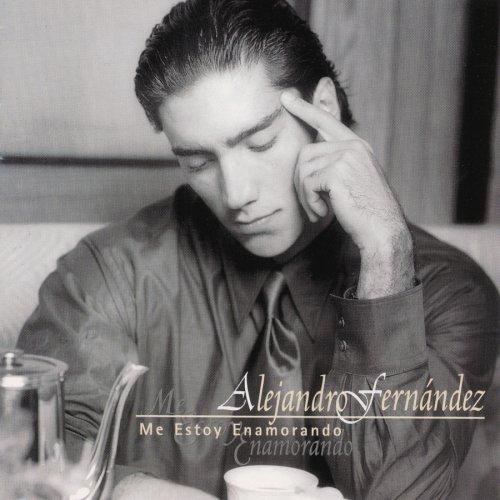 Alejandro Fernandez - M�s Rom�ntico Que Nunca Sus Grandes �xitos Rom�nticos - Zortam Music
