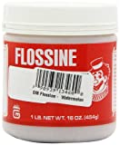 Gold Medal Flossine Can, Watermelon