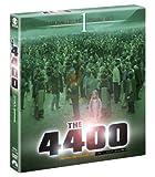 4400-フォーティ・フォー・ハンドレッド-シーズン1<トク選BOX>[DVD]