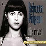 echange, troc Rebecca Pidgeon - Raven