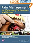 Pain Management for Veterinary Techni...