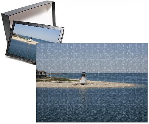 Photo-Jigsaw-Puzzle-of-Brant-Point-Lighthouse