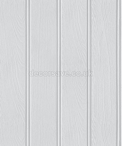 arthouse-opera-tongue-groove-gris-papel-pintado-694300-revestimiento-paneles-de-madera