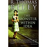 The Monster Within Idea (Volume 1)
