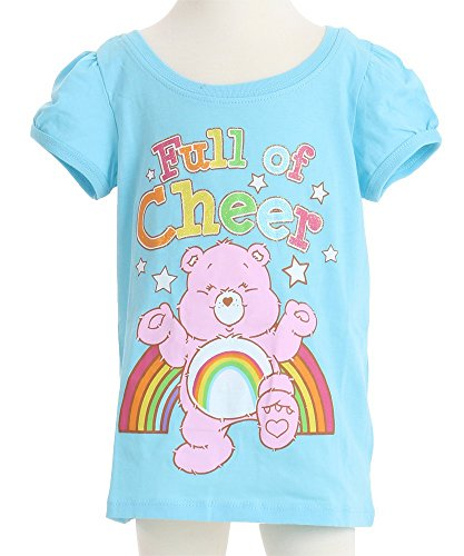 Careb (Cheer Carebear)