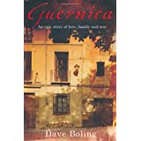 Guernicaby Dave Boling