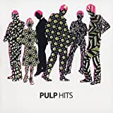 Pulp Pulp Hits (Best)
