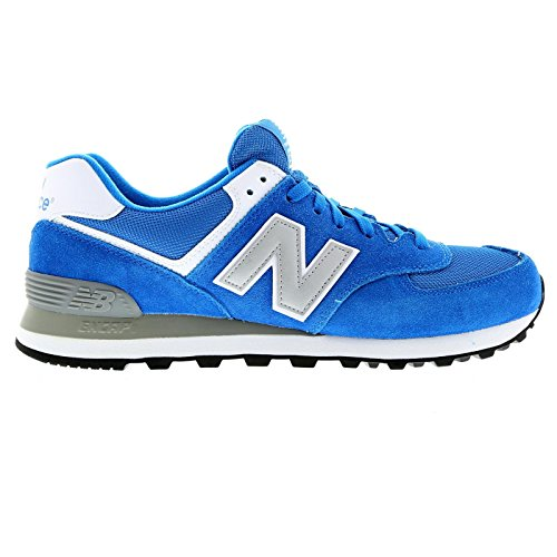 new-balance-classic-traditionnels-royal-womens-trainers-size-4-uk