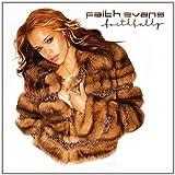 echange, troc Faith Evans - Faithfully