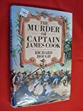 Murder of Captain James Cook (0333234774) by Hough, Richard