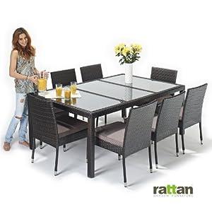 Amazon Uk Kitchen Chairs