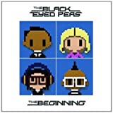 The Beginning [VINYL] Black Eyed Peas
