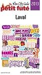Laval 2013 Petit Fut� (avec photos et...