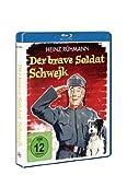 Image de Der Brave Soldat Schwejk Bd [Blu-ray] [Import allemand]