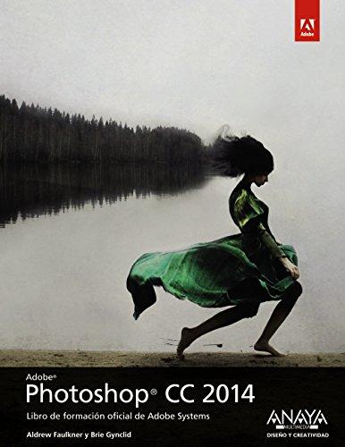 photoshop-cc-2014-diseno-y-creatividad