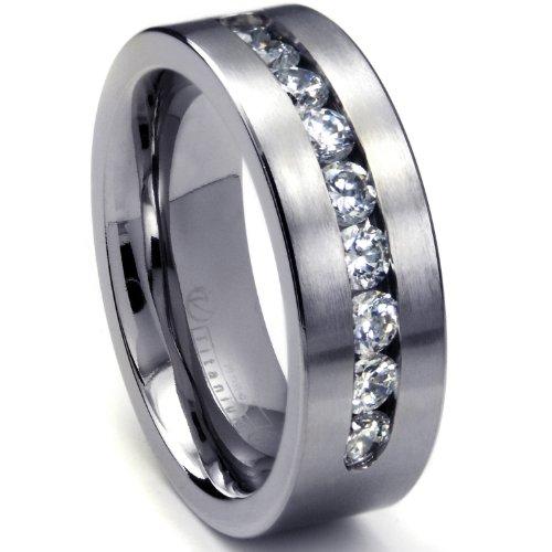 jewelryany find discount jewelry