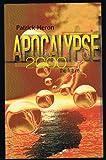 Apocalypse2000 (1898256764) by Patrick Heron