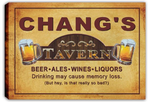 scpx1-0949-changs-tavern-pub-beer-bar-stretched-canvas-print-sign