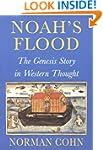 Noah's Flood: Genesis Story in Wester...