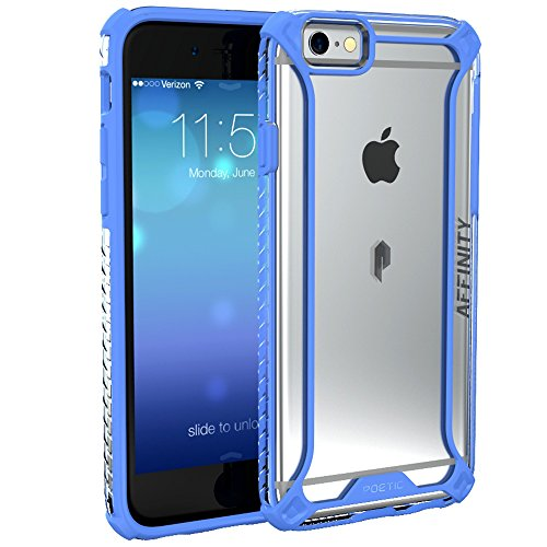 iphone-6s-case-poetic-affinity-series-premium-thin-no-bulk-protection-where-its-needed-clear-dual-ma