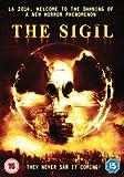 The Sigil [DVD]