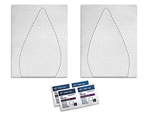 shoe-bottoms-slip-resistant-shoe-sole-cover-protector-for-heels-self-stick-pads-available-in-clear-b