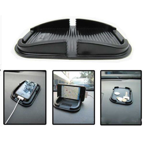new-horrizon-in-car-dashboard-anti-slip-rubber-grip-mobile-phone-holder-skidproof-pad-mat-gps-sat-na