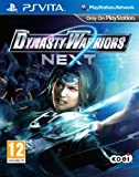 Dynasty Warriors NEXT (Playstation Vita) [UK IMPORT]