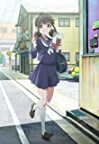 アニメ「Wake Up, Girls!」