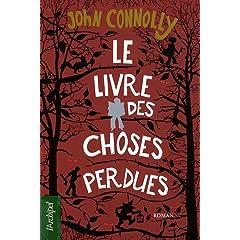 Le Livre des Choses Perdues de John Connolly 51%2B4bUSO5%2BL._SL500_AA240_