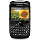 51%2B4d3VBFvL. SL160  BlackBerry 8520 Unlocked Phone with 2 MP Camera, Bluetooth, Wi Fi  International Version with No Warranty (Black)